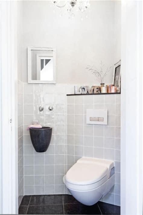 guest bathrooms google search 3305 bb pinterest 17 beste afbeeldingen over toilet badkamer bathroom op