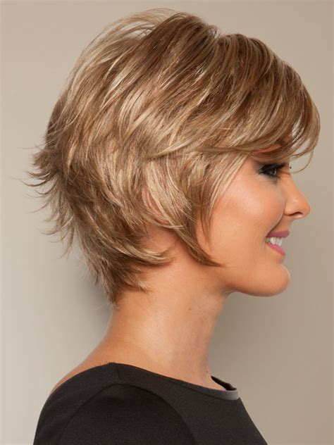 hairstyles for women over 50 with thick necks short haircuts for women over 50 with a thick neck