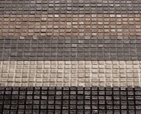 mutina piastrelle d 233 chirer mutina ceramiche rivestimenti pavimenti e