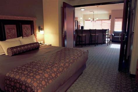 kalahari room prices 301 moved permanently