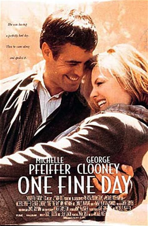 film one fine day indonesia soundtrack one fine day soundtrack details soundtrackcollector com