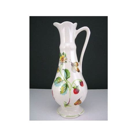 kitchen collectibles pin by ms dean on my strawberry kitchen 3 pinterest