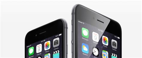 iphone 6s release date specs device rumored to a september 8 release date christian