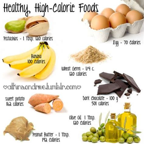 what to eat before bed to build muscle 25 best ideas about high calorie foods on pinterest