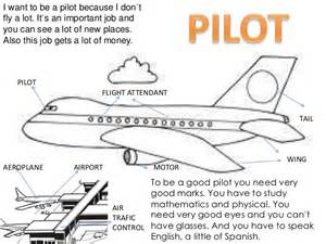 I Want To Be A Essay by I Want To Be A Pilot