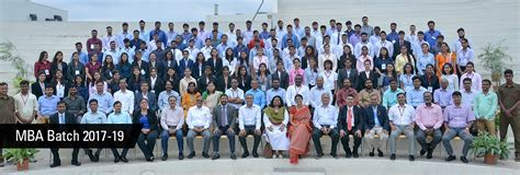 Mba Lecturer In Hyderabad by Mba In Hyderabad Symbiosis Business College Sibm Hyderabad