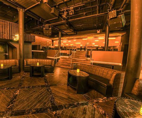haus york haus nightclub about haus nyc