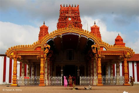 jaffna nallur temple by nali999 on deviantart nallur jaffna junglekey in image
