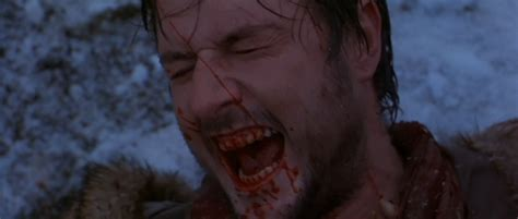 Ravenous 1999 Full Movie Licking Our Wounds The Viric Masculinity Of Ravenous Luddite Robot