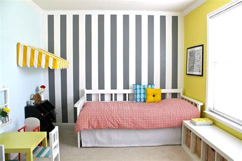 10 creative wall painting ideas and techniques for all rooms ideas awesome kids room ideas awesome kids room with cool