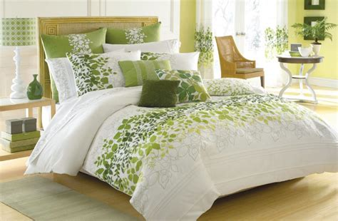 street sheet bedroom a good night s sleep just a sheet set away the star