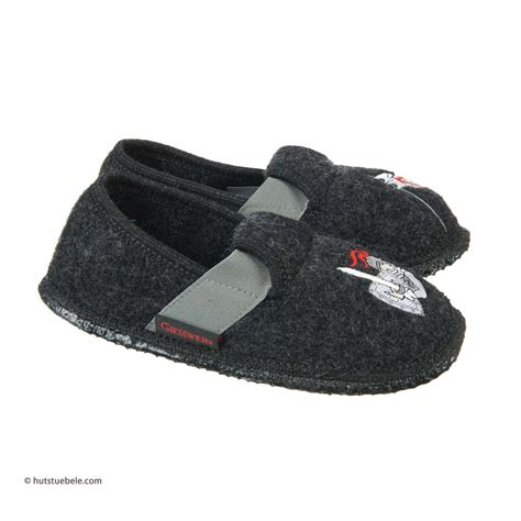 House Shoes For Kids Thomm By Giesswein Eur 39 95 Gt Online Hatshop For Hats Caps