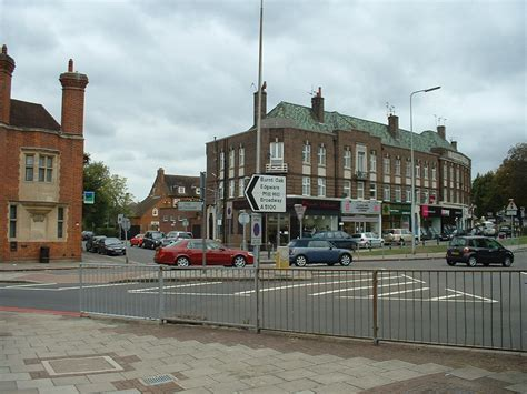 mill hill file a1 mill hill circus coppermine 15303 jpg roader