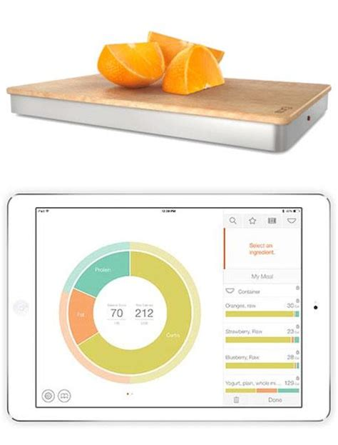 5 Kitchen Tools Help Make Your Cook Easier Apples2apple Simple And Stylish by Four Smart Kitchen Gadgets That Help Make Healthy