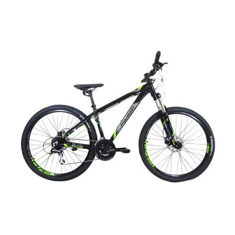 Sepeda Gunung Polygon Premier 4 0 jual polygon sepeda mtb 27 5 quot premier 4 0 harga
