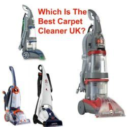 what is the best carpet cleaner to buy 28 images