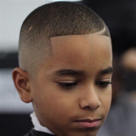 how to have dominican hair for men 37 best buzz cut images on pinterest hair cut hairdos