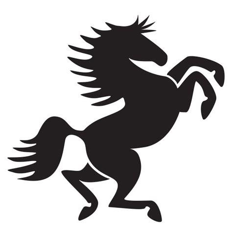 design logo horse 26 best images about horse on pinterest logo design