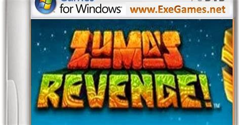 free download games for pc full version zuma deluxe zuma s revenge game free download full version for pc