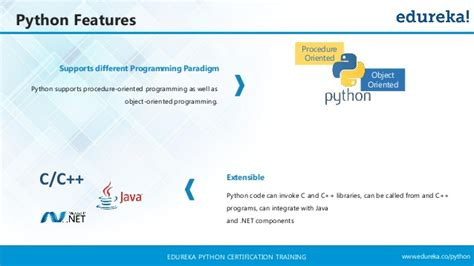 python tutorial for beginners with exles python tutorial python tutorial for beginners python