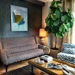 Dekar Interior Design by Domino Magazine Shop House Tour