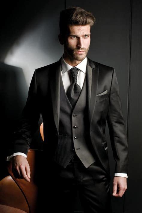 25 best suit men ideas on pinterest man suit