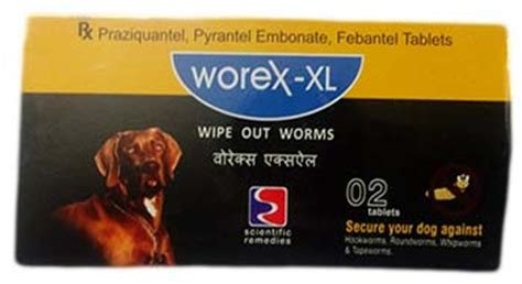 puppy dewormer petsmart wormer products grooming health care dogs at the pet breeds picture