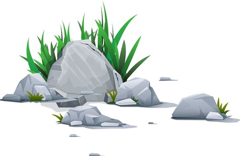 clipart rock clip rock www pixshark images galleries with a