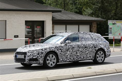 first audi ever made 100 first audi ever made 2015 audi s3 sedan first