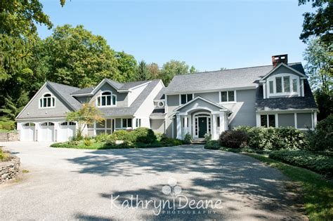 13 million connecticut mansion on sale business insider ct homes 28 images i33 tinypic featured on