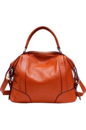 Outdoor Backpack Orange M Intl by Geniune Yellow Leather Denim Patched Shoulder Bag Great