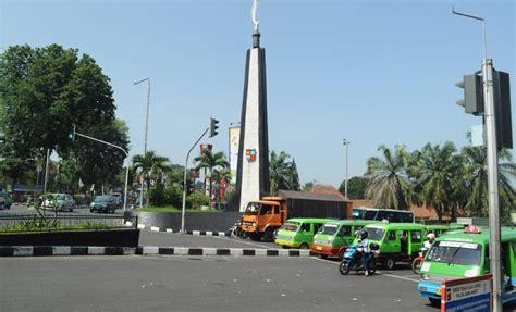 Bajigur Bogor 5 tempat wisata kuliner terkenal di indonesia yang harus