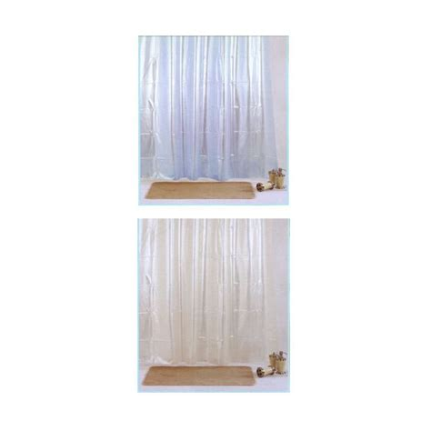 solid color shower curtains pvc shower curtain solid color poolee