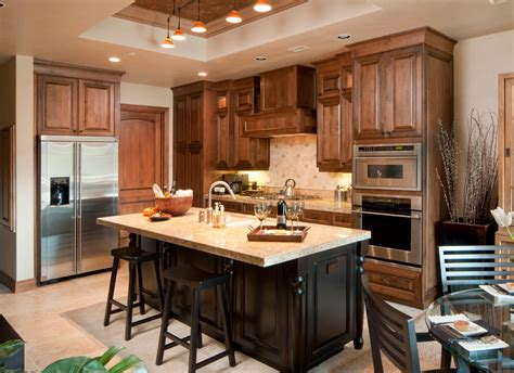italian kitchen cabinets miami italian kitchen design miami kitchen italian kitchen designolorsitalian ideas designs in