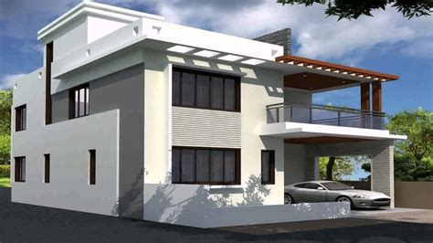 House Floor Plans Com by Duplex House Plans For 30x50 Site South Facing Youtube