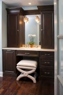Makeup Vanity Near Me Pin By Brittain Singleton On Decor Design
