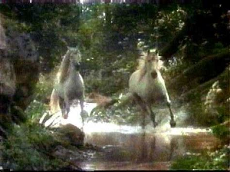 film fantasy unicorni image gallery legend movie unicorn