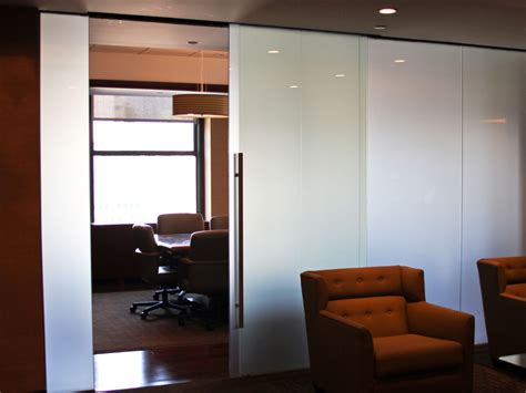 smart glass smart glass privacy glass avanti systems
