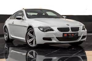 Used Bmw M6 2010 Used Bmw M6 For Sale India Used Bmw Cars Bbt