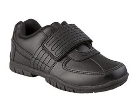 tesco shoes school uniforms from tesco petitmew
