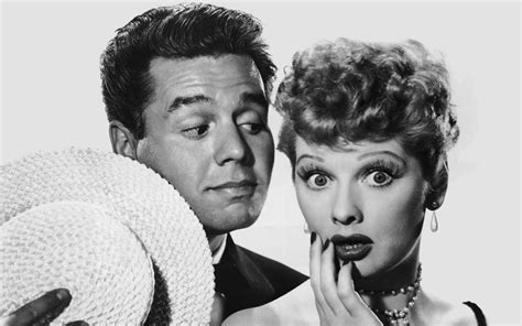 desi and lucy birthday quotes i love lucy quotesgram