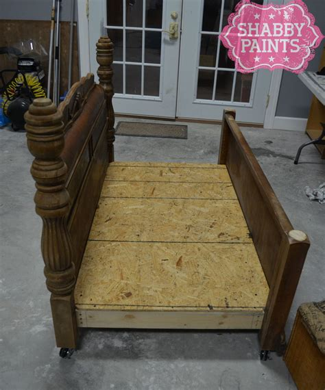 upcycled pet beds upcycled pet beds hometalk