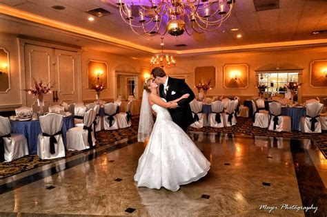 southern new jersey wedding venues venice plaza reviews ratings wedding ceremony reception venue new jersey southern new