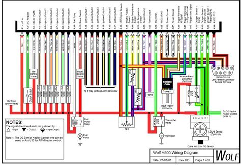 lt1 wiring diagram electrical schematic