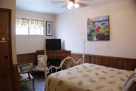 bed and breakfast catalina island seacrest inn updated 2017 reviews photos price