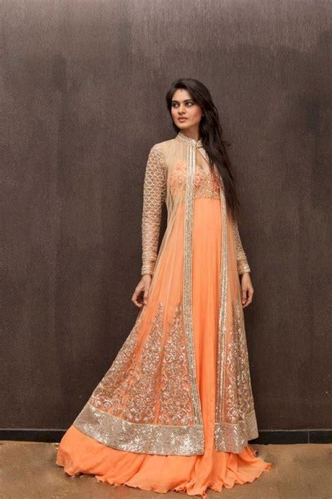 Designer Indian Wedding Dresses by Top Indian Wedding Dress Designers Top 21 Trends 4fashion