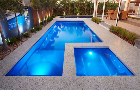 pool images podcast how to make your recruitment or search firm
