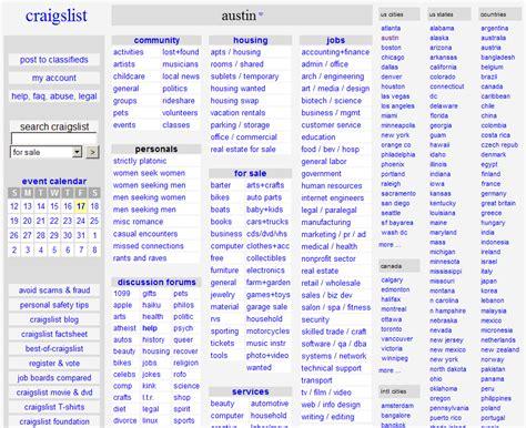 Craigslist Utica Furniture by Albany Ga Craigslist Related Keywords Suggestions Albany Ga Craigslist Keywords