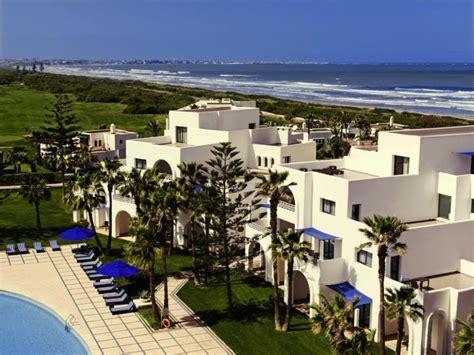 agoda el royale best price on pullman mazagan royal golf spa hotel in el