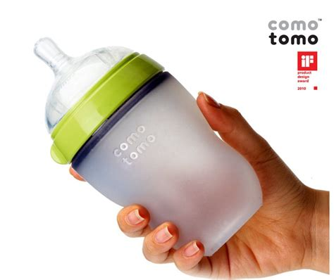 baby bottles must haves being mvp baby must haves comotomo bottles one for you